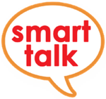 Smart-Talk-Bubble-Web-150