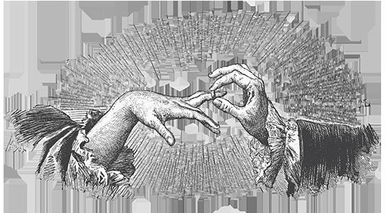 tw_illus_hands