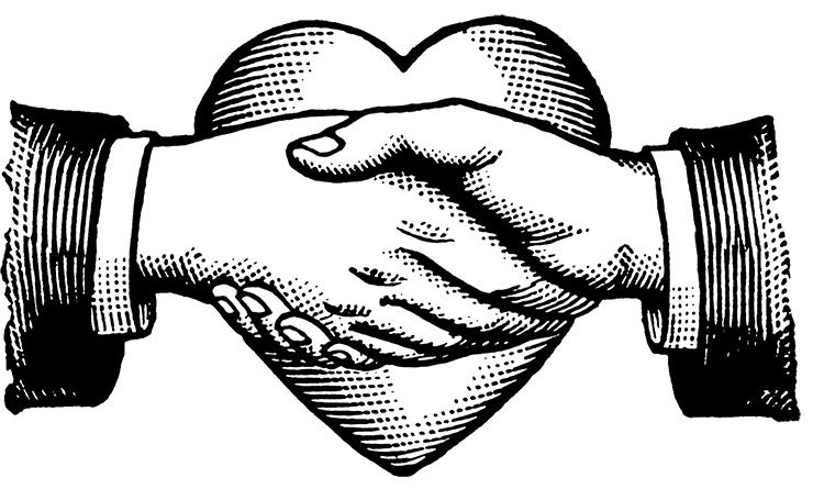 tw_handshake