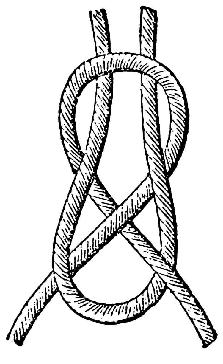 illus_knot