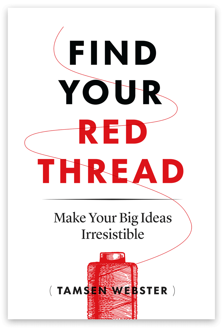 tamsen_webster_find_your_red_thread_cover