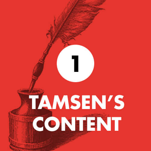 tw_content2