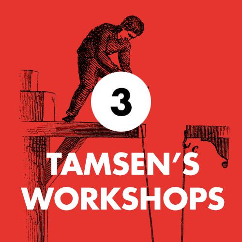 tw_workshops